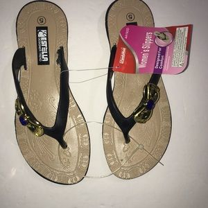 Shoes - Women slides